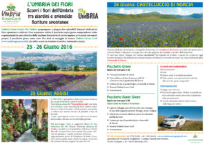 umbria25-26giugno:Layout 1
