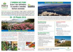 umbria28-29maggio:Layout 1