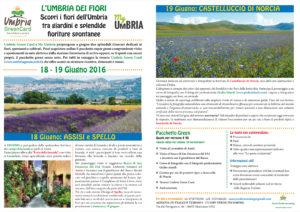 umbria18-19giugno:Layout 1