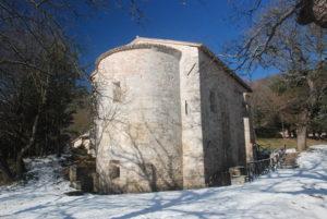 chiesa-di-san-silvestro