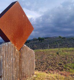 cosa vedere a Bevagna - Parco della scultura Bevagna